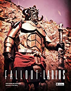 malayalam movie download Fallout: Lanius