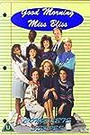 Good Morning, Miss Bliss (1987)