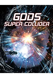 Gods Super Collider