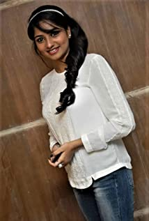 Rachita Ram Picture