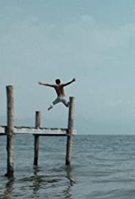 Primary photo for Zedd Feat. Jon Bellion: Beautiful Now