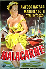 Malacarne (1946)