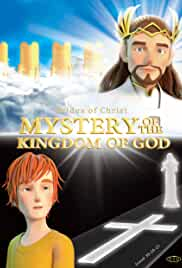 Mystery of the Kingdom of God (2021) HDRip english Full Movie Watch Online Free MovieRulz