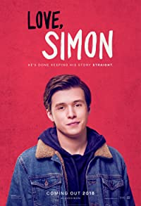 Primary photo for Love, Simon