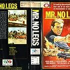 Mr. No Legs (1978)