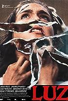 Luz (2018) Poster