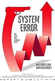 System Error (2018) 720p