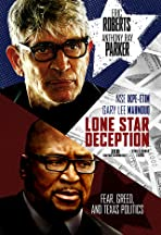 Lone Star Deception