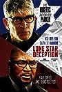 Lone Star Deception