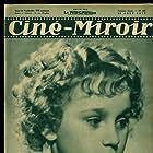 Denise Jovelet in La griffe du hasard (1937)