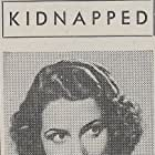 Julie Bishop in The Frame-Up (1937)