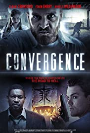 Convergence Poster
