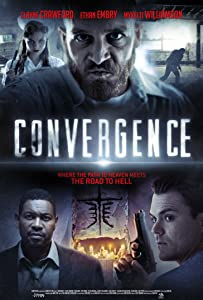 All movie links download Convergence by Barry Battles [HD]