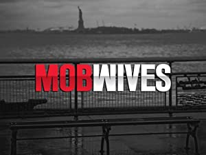 Where to stream Mob Wives