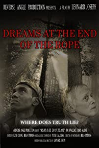 Dreams at the End of the Rope USA
