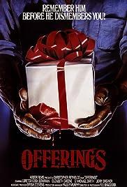 Offerings (1989) 1080p