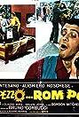 Io non spezzo... rompo (1971) Poster
