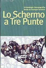 Primary photo for Lo schermo a tre punte