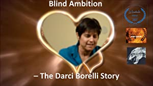 My Blind Ambition