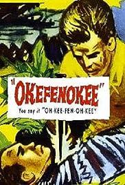 Okefenokee Poster
