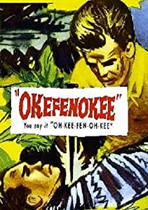 Direct download link for english movies Okefenokee by [movie]