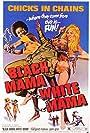 Black Mama White Mama (1973)