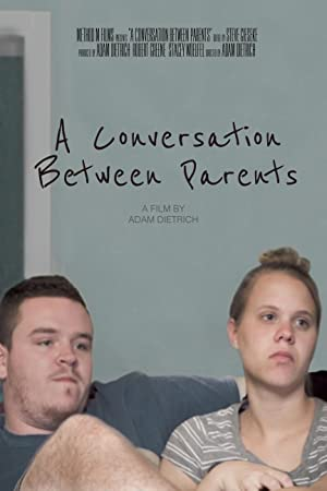 A Conversation Between Parents
