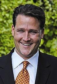Primary photo for Sean Wolfington