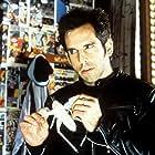 Ben Stiller in Mystery Men (1999)