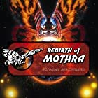 Mosura (1996)