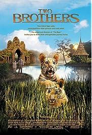 Deux frères (2004) film en francais gratuit