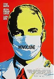 Novocaine (2001) film en francais gratuit