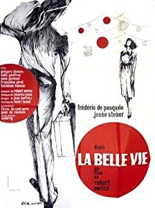 Movie downloads for the La belle vie France [Full]