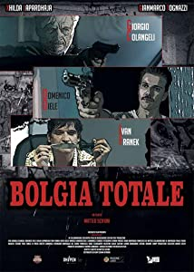 Best netflix movies Bolgia totale by [QuadHD]