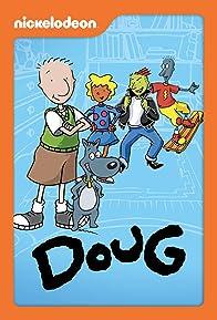 Primary photo for Doug