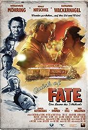 Quirk of Fate - Eine Laune des Schicksals Poster