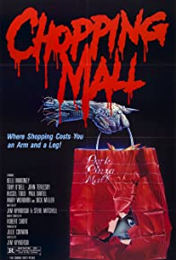 Primary photo for Chopping Mall