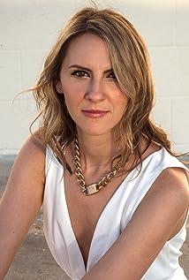 Sarah Koteles Picture