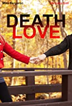 Primary image for Death of Love