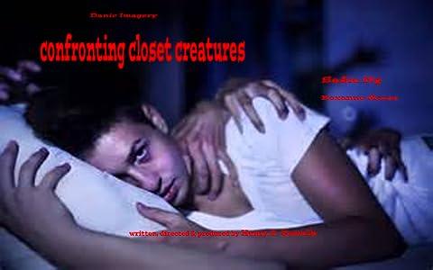 Watch full clip the movie Confronting Closet Creatures [BRRip]