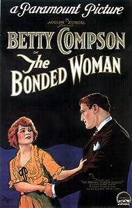 The Bonded Woman USA