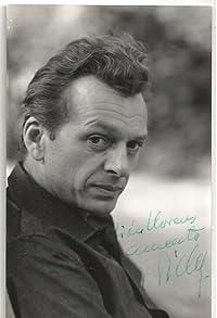Primary photo for Gérard Tichy