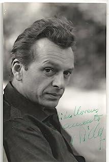 Gérard Tichy Picture