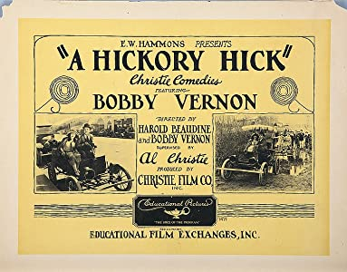 hick full movie free download 480p