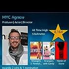 MYC Agnew