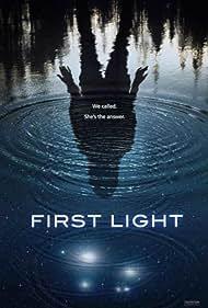First Light (2018)