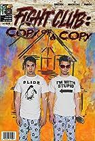 Fight Club: Copy of a Copy