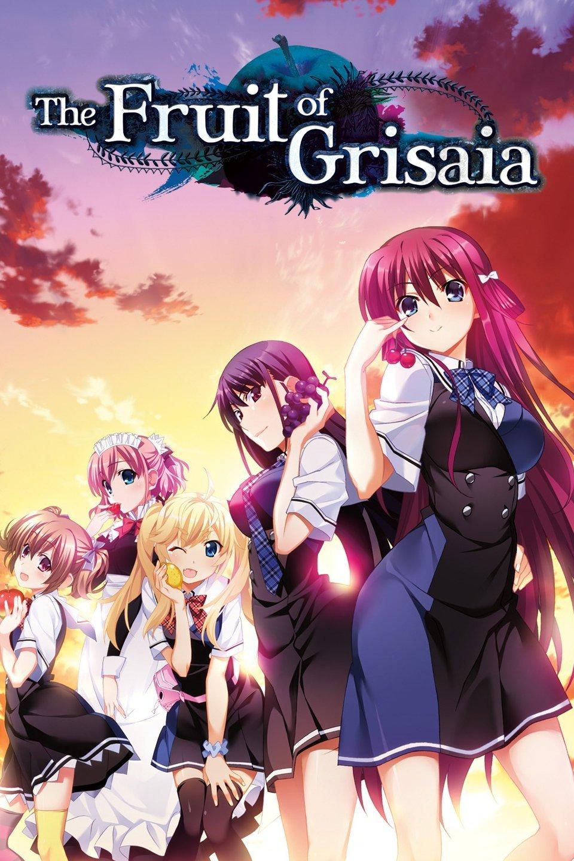 download grisaia no kajitsu specials
