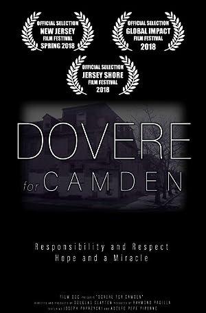 Dovere for Camden