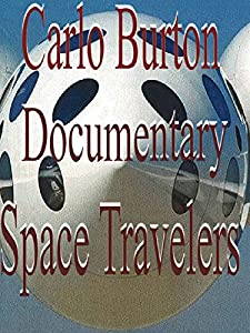 Watch online hollywood movie sites Space Travelers [BluRay]